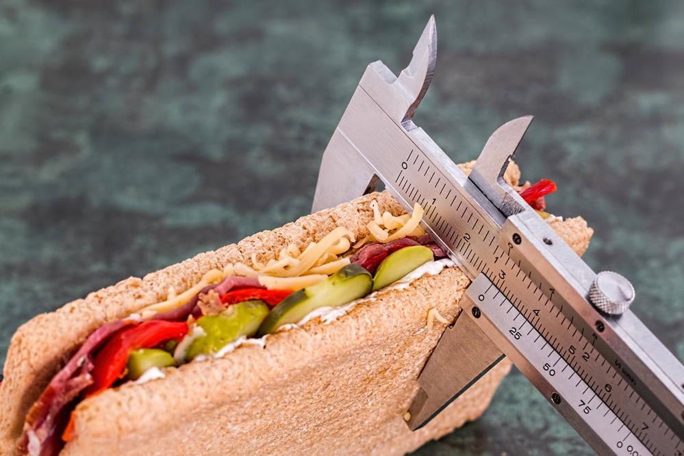Dieta ketogeniczna - co jeść? Jakie efekty, wady i zalety?