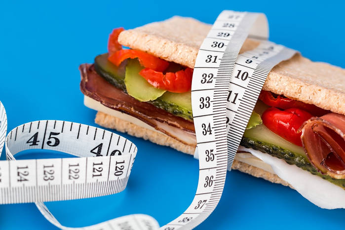 Efekty diety ketogennej
