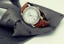 Jaki zegarek męski wybrać?