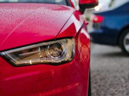 Umowa kupna i sprzedaży samochodu - wzór do pobrania [PDF, DOC]