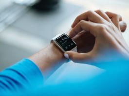 Jaki smartwatch kupić dla dziecka?
