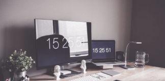 Jaki monitor gamingowy wybrać? Najlepszy monitor do gier