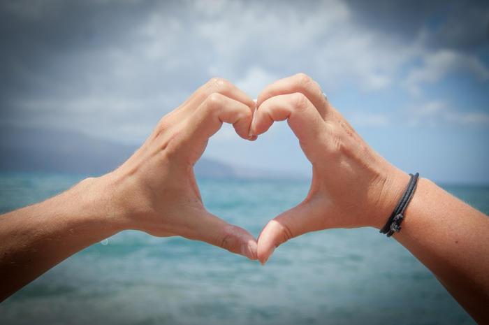 Walentynki – Dzień zakochanych – 14 lutego