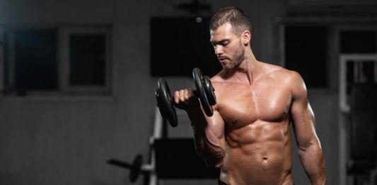 Najlepsza odżywka białkowa, czyli jak wybrać dobre białko