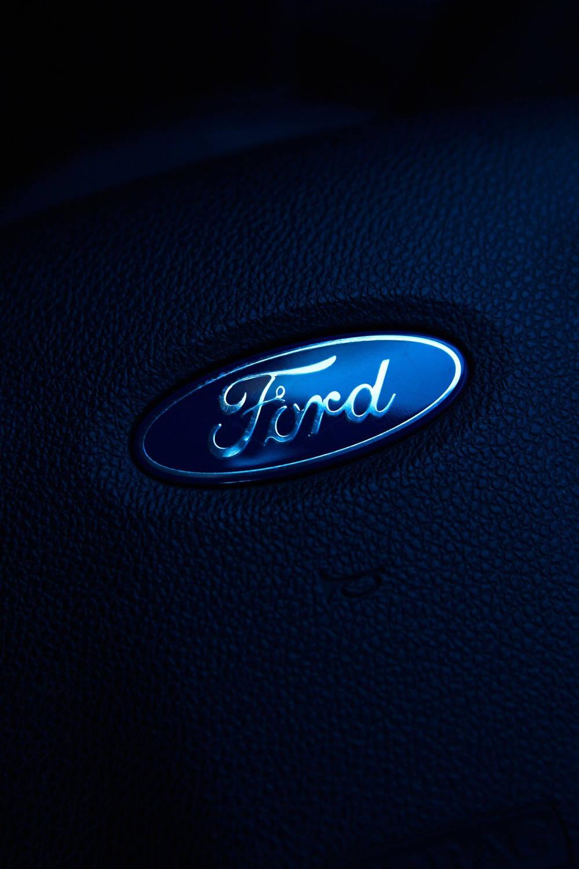 Ford Fiesta VII – świetny miejski klasyk