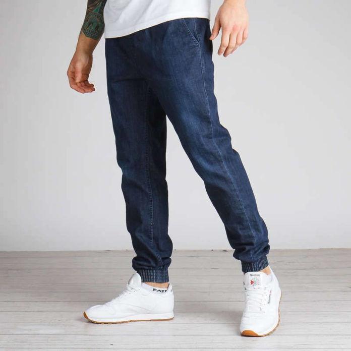 Joggery męskie - wygodne spodnie młodzieżowe
