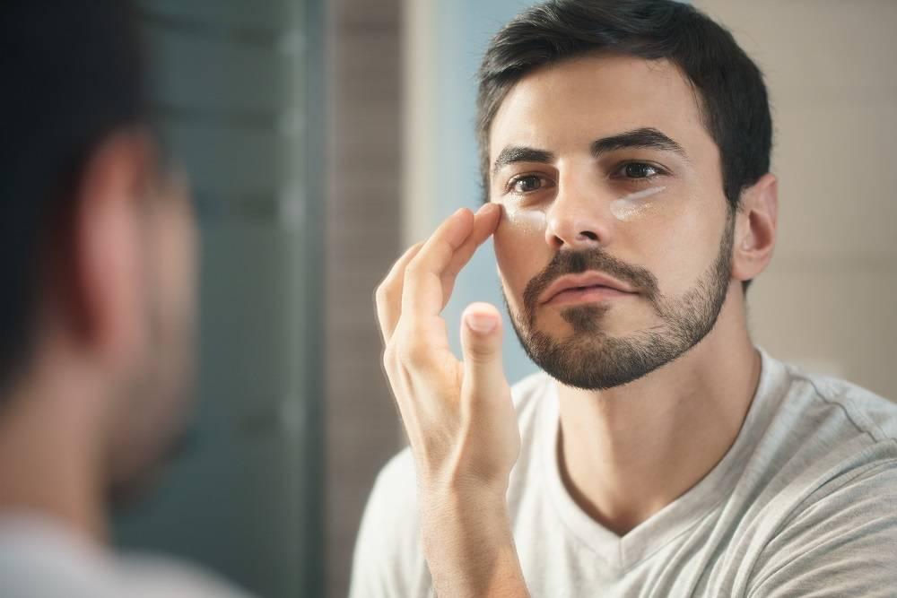 Krem do codziennego stosowania dla mężczyzn – jak wybrać?