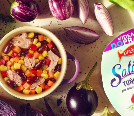 Salatino_salatki salatino-idealne dla millenialsow