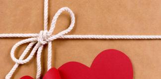 Wybierz dla niej prezent na Walentynki!