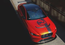 Co warto wiedzieć o modelach kolekcjonerskich marki Jaguar?