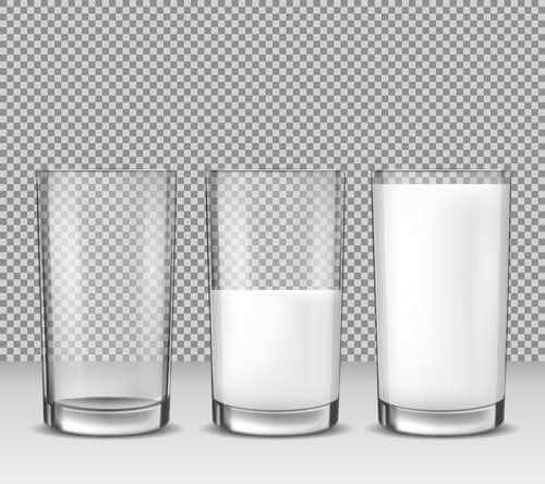 ile waży szklanka cukru