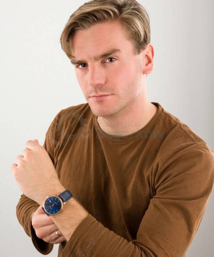 zegarki-meskie-doxa-dlaczego-warto-wybrac-te-marke