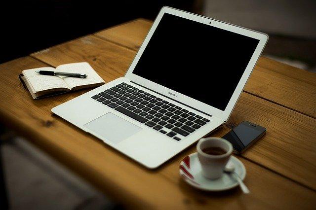 Czy-wirtualne-biuro-to-dobry-pomysł-dla-nowych-przedsiębiorców