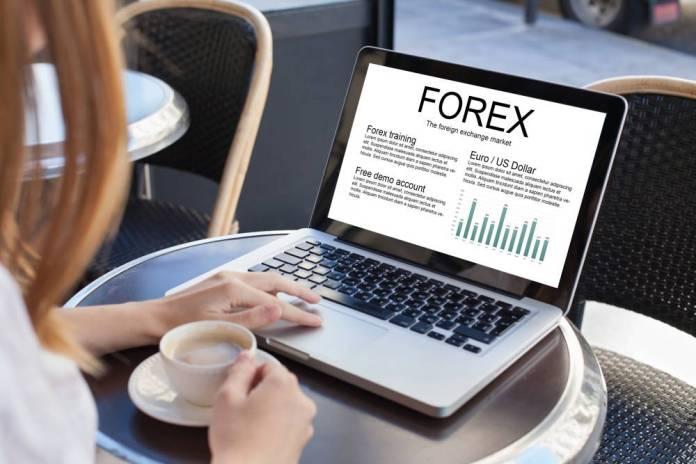 Nauka tradingu online