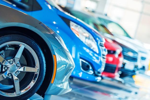 Skuteczne sposoby na szybką sprzedaż używanego samochodu